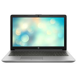 Notebook HP 250 G7, 197S3EA, 15.6