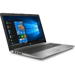Notebook HP 250 G7, 197S5EA, 15.6