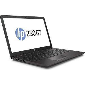 Notebook HP 250 G7, 1F3J1EA, 15.6