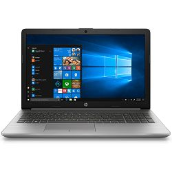 Notebook HP 250 G7, 6BP03EA, 15.6