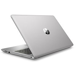 Notebook HP 250 G7, 6MR32ES, 15.6