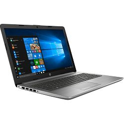 Notebook HP 250 G7, 7DC56EA, 15.6