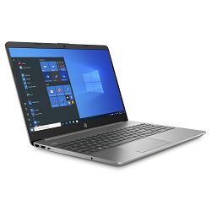 Notebook HP 250 G8, 2X7V5EA, 15.6