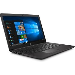 Notebook HP 255 G7, 3C138EA, 15.6