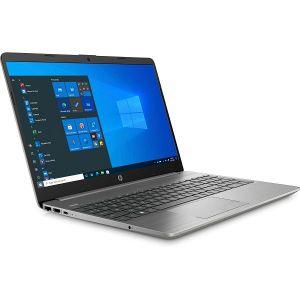 Notebook HP 255 G8, 2X7V9EA, 15.6