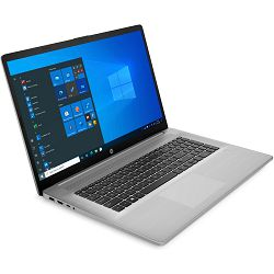 Notebook HP 470 G8, 3S8S2EA, 17.3