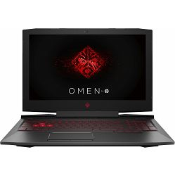 Notebook HP Omen Gaming 15-ce011nm, 2LE03EA, 15.6