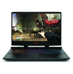 Notebook HP Omen Gaming 15-dc1060nm, 7SE93EA, 15.6