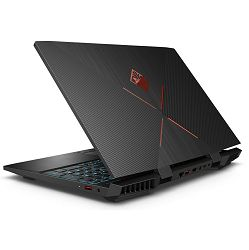 Notebook HP Omen Gaming 15-dc1061nm, 7SG97EA, 15.6