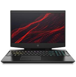 Notebook HP Omen Gaming 15-dh0014nm, 7RY32EA, 15.6