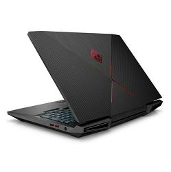 Notebook HP Omen Gaming 15-dh0016nm, 8PL94EA, 15.6