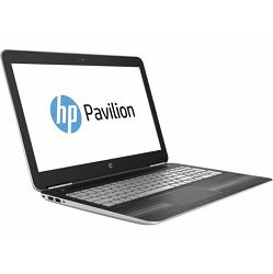 Notebook HP Pavilion Gaming 15-bc001nm, W9A00EA, 15.6