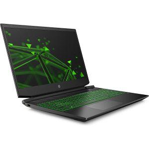 Notebook HP Pavilion Gaming 15-ec2027nm, 427L2EA, 15.6