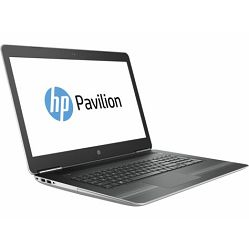 Notebook HP Pavilion Gaming 17-ab000nm, E7H13EA, 17.3