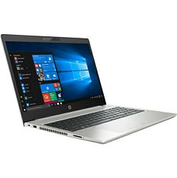 Notebook HP Probook 450 G6, 5PP65EA, 15.6