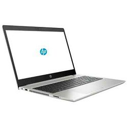 Notebook HP Probook 450 G7, 8VU92EA, 15.6