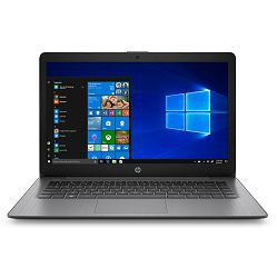 Notebook HP Stream, 14-ds0007nm, 8EX77EA, 14