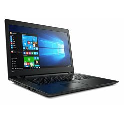 Notebook Lenovo 110-15IBR, 80T7007SSC, 15.6