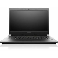 Notebook Lenovo B51-30, 80LK01CXSC, 15.6