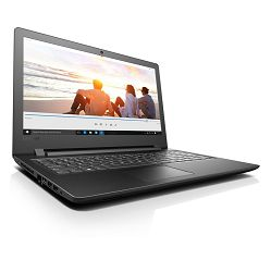 Notebook Lenovo Ideapad 110-15, 80T7007RSC, 15.6