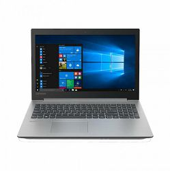 Notebook Lenovo IdeaPad 330, 81D1006VSC, 15.6
