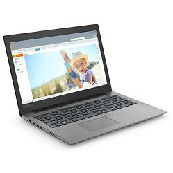 Notebook Lenovo IdeaPad 330, 81D100CJSC, 15.6