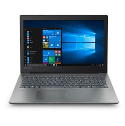 Notebook Lenovo IdeaPad 330, 81D200JVSC, 15.6