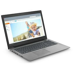 Notebook Lenovo IdeaPad 330, 81DC00SASC-8GB, 15.6