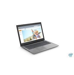 Notebook Lenovo Ideapad 330, 81DE00JXSC, 15.6