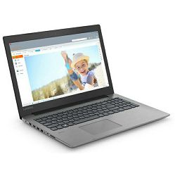 Notebook Lenovo IdeaPad 330, 81DE02JQSC, 15.6