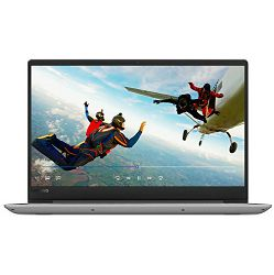 Notebook Lenovo IdeaPad Ultraslim 330s, 81F500AHSC, 15.6