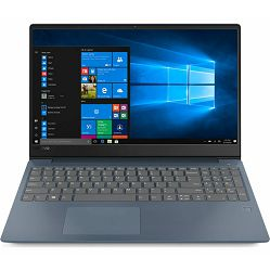 Notebook Lenovo IdeaPad 330s, 81F500BCSC, 15.6