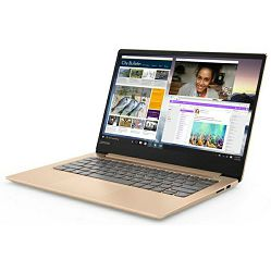 Notebook Lenovo Ideapad 530s, 81EU00T4SC, 14