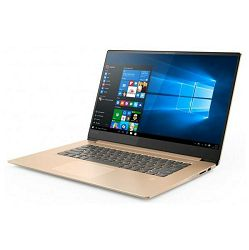 Notebook Lenovo IdeaPad Ultraslim 530s, 81EV0034SC, 15.6