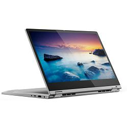 Notebook Lenovo Ideapad C340, 81N400PGSC, 14