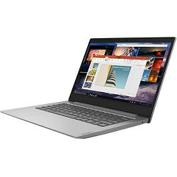Notebook Lenovo IdeaPad Slim 1, 81VS004PSC, 14