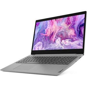 Notebook Lenovo IdeaPad Ultraslim 3, 81W100NFSC, 15.6