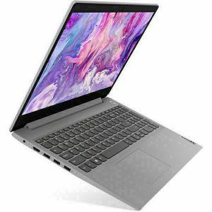 Notebook Lenovo IdeaPad Ultraslim 3, 81WE00J6SC, 15.6