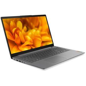 Notebook Lenovo IdeaPad Ultraslim 3, 82H8006VSC, 15.6