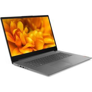 Notebook Lenovo IdeaPad Ultraslim 3, 82H9004CSC, 17.3