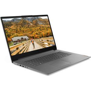 Notebook Lenovo IdeaPad Ultraslim 3, 82KV005ESC, 17.3