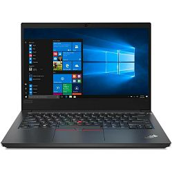 Notebook Lenovo ThinkPad E14, 20RA0016SC, 14
