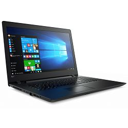 Notebook Lenovo V110, 80TG0124SC, 15.6