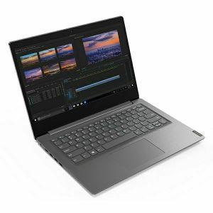 Notebook Lenovo V14, 82C401CGSC, 14