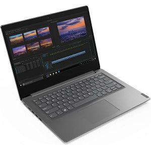 Notebook Lenovo V14, 82C600E0SC, 14