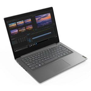 Notebook Lenovo V14, 82C600E3SC, 14