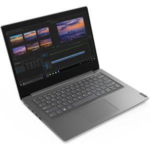 Notebook Lenovo V14, 82C600E4SC, 14