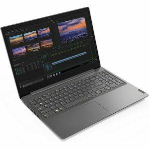 Notebook Lenovo V15, 82C500GKSC, 15.6