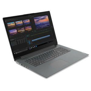 Notebook Lenovo V17 G2, 82NX0043SC, 17.3