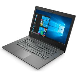 Notebook Lenovo V330, 81AX00Q5SC, 15.6